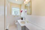 7720 52nd Ave - Photo 13