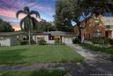 7720 52nd Ave - Photo 19