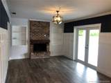 16420 80th Ave. - Photo 11