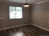 16420 80th Ave. - Photo 13