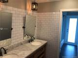 16420 80th Ave. - Photo 14