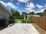 16420 80th Ave. - Photo 3