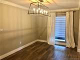 16420 80th Ave. - Photo 7