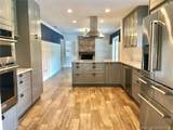 16420 80th Ave. - Photo 8