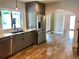 16420 80th Ave. - Photo 9