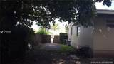 2635 80th Ave - Photo 26