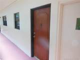 1250 Lincoln Rd - Photo 10