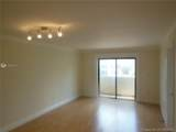 1250 Lincoln Rd - Photo 12