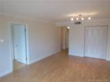 1250 Lincoln Rd - Photo 13