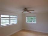 1250 Lincoln Rd - Photo 14