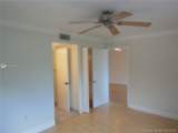 1250 Lincoln Rd - Photo 15