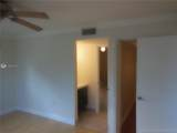 1250 Lincoln Rd - Photo 16
