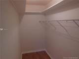 1250 Lincoln Rd - Photo 17