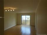 1250 Lincoln Rd - Photo 18