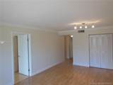 1250 Lincoln Rd - Photo 19