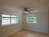1250 Lincoln Rd - Photo 20
