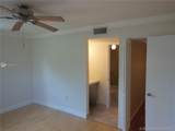 1250 Lincoln Rd - Photo 21