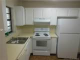 1250 Lincoln Rd - Photo 22