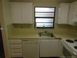 1250 Lincoln Rd - Photo 23