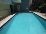 1250 Lincoln Rd - Photo 5