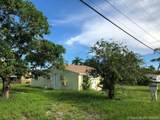 16201 Miami Ave - Photo 3