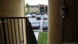 2952 55th Ave - Photo 10