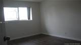 2952 55th Ave - Photo 13