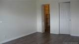 2952 55th Ave - Photo 14