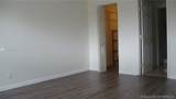 2952 55th Ave - Photo 15