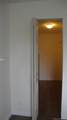 2952 55th Ave - Photo 16