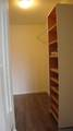 2952 55th Ave - Photo 17