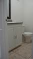 2952 55th Ave - Photo 20