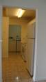 2952 55th Ave - Photo 22