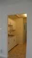 2952 55th Ave - Photo 23
