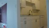 2952 55th Ave - Photo 24