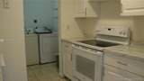 2952 55th Ave - Photo 25