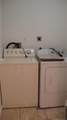 2952 55th Ave - Photo 26