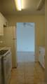 2952 55th Ave - Photo 27