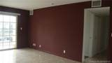 2952 55th Ave - Photo 5