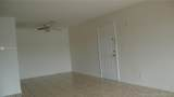 2952 55th Ave - Photo 7