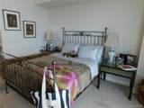 1300 Ponce De Leon Blvd - Photo 4