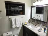 2035 84th Ave - Photo 23
