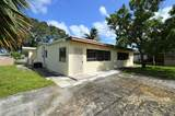 18720 32nd Ave - Photo 27