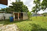 18720 32nd Ave - Photo 30