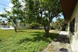 18720 32nd Ave - Photo 31
