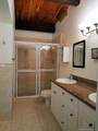 19304 25th Ave - Photo 11