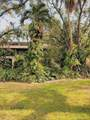 19304 25th Ave - Photo 15