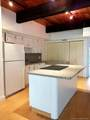19304 25th Ave - Photo 5