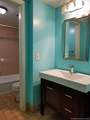 19304 25th Ave - Photo 8
