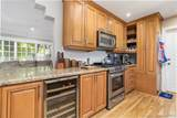 1551 West Ave - Photo 8